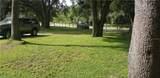 11400 Davis Pool Road - Photo 9