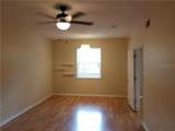 2010 Palm Avenue - Photo 13