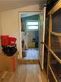 2221 61ST Avenue - Photo 27