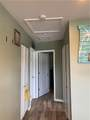 2221 61ST Avenue - Photo 4