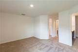 1031 East Parkway - Photo 14