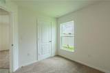 1031 East Parkway - Photo 21