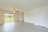 1031 East Parkway - Photo 9