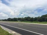 11769 301ST Highway - Photo 2
