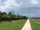 11769 301ST Highway - Photo 4