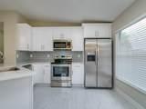 4805 23RD Avenue - Photo 11