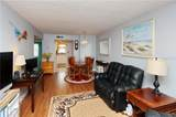 339 Mcmullen Booth Road - Photo 10