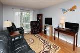 339 Mcmullen Booth Road - Photo 13