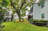 339 Mcmullen Booth Road - Photo 19
