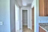 41407 Stanton Hall Drive - Photo 13