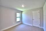 41407 Stanton Hall Drive - Photo 17