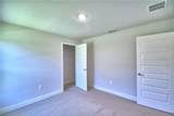 41407 Stanton Hall Drive - Photo 19