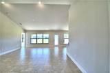41407 Stanton Hall Drive - Photo 2