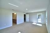41407 Stanton Hall Drive - Photo 39