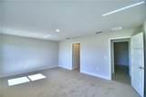 41407 Stanton Hall Drive - Photo 40