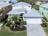 428 Bahama Grande Boulevard - Photo 1