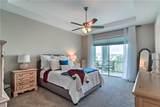 428 Bahama Grande Boulevard - Photo 13