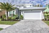 428 Bahama Grande Boulevard - Photo 2