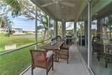 428 Bahama Grande Boulevard - Photo 23
