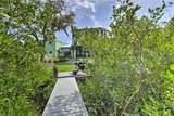 428 Bahama Grande Boulevard - Photo 24