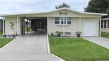 5643 Cheyenne Street - Photo 1