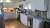 5643 Cheyenne Street - Photo 11