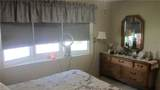 5643 Cheyenne Street - Photo 18