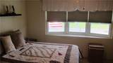 5643 Cheyenne Street - Photo 26