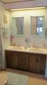 5643 Cheyenne Street - Photo 27