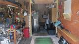 5643 Cheyenne Street - Photo 31