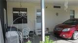 5643 Cheyenne Street - Photo 33