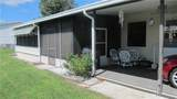 5643 Cheyenne Street - Photo 35