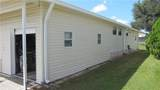 5643 Cheyenne Street - Photo 37