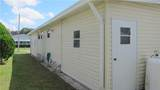 5643 Cheyenne Street - Photo 38