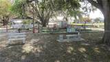 5643 Cheyenne Street - Photo 41