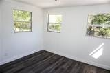 14505 Spellman Court - Photo 14