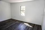 14505 Spellman Court - Photo 17
