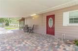 3201 Anata Drive - Photo 15