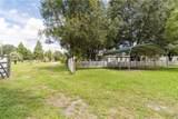 3201 Anata Drive - Photo 20