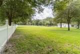 3201 Anata Drive - Photo 40