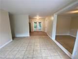 38435 Lake Avenue - Photo 7