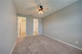 12313 Prairie Valley Lane - Photo 22