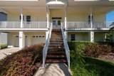 3165 Shoreline Drive - Photo 8