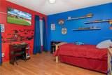 6063 Schalekamp Drive - Photo 32