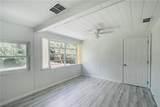 5321 43RD Terrace - Photo 12