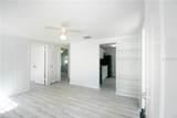 5321 43RD Terrace - Photo 4