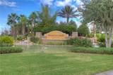 15666 Aurora Lake Circle - Photo 32