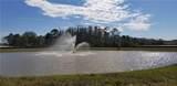 3102 Suncoast Plains Drive - Photo 17