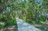 3147 Anchor Bay Trail - Photo 26