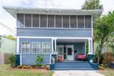 605 Newport Avenue - Photo 1